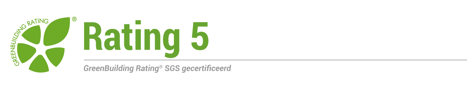 Rating 5 - NL